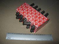 Болт головки блока ( комплект) RENAULT 1.4/1.6 K4J/K4M (производитель Elring) 151.890