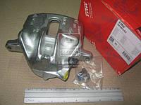 Суппорт тормозная RENAULT CLIO II передний правый(производитель TRW) BHW242