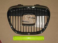 Решетка в бампера среднегоSEAT IBIZA 02- (производитель TEMPEST) 044 0501 910
