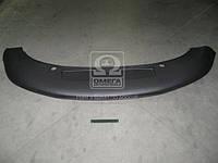 Спойлер бампера передний SK OCTAVIA 05-09 (производитель TEMPEST) 045 0517 920