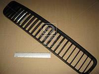 Решетка бампера переднийсреднегоSK FABIA 07- (производитель TEMPEST) 045 0512 910