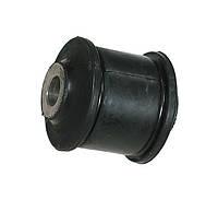 Втулка проушины амортизатора заднего ГАЗ 33104 ВАЛДАЙ, ГАЗЕЛЬ (пр-во ГАЗ)