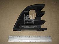 Решетка в бампера левая SK OCTAVIA 09- (производитель TEMPEST) 045 0518 911