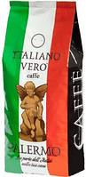 Кофе в зернах ITALIANO VERO PALERMO 1 кг., фото 1