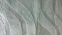 Набор ковриков для ванной 60х100, 50х60 Confetti Maximus Symphony Almond оливковый
