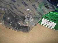 Шаровая опора SSANGYONG MUSSO (производитель Parts-Mall) PXCJD-001