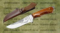 Нож для охоты Grand Way Робинзон, фото 1