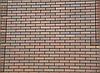 Цегла клінкерна Керамейя Клінкерам 250x120x65 мм Магма Діабаз Пр1 48%, фото 4