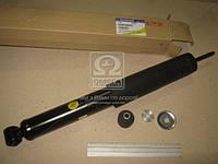 Амортизатор задний (производитель SsangYong) 4530108C01