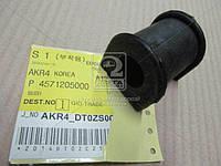 Втулка стабилизатора (производитель SsangYong) 4571205000