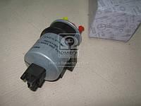 Фильтр топливный (производитель SsangYong) 6650921201