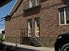Кирпич клинкерный Керамейя Клинкерам  250x120x65 мм Магма Диабаз Пр1 48%, фото 6
