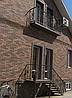 Цегла клінкерна Керамейя Клінкерам 250x120x65 мм Магма Діабаз Пр1 48%, фото 7