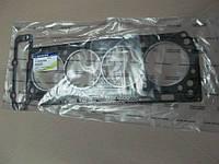 Прокладка головки блока (производитель SsangYong) 1110162820