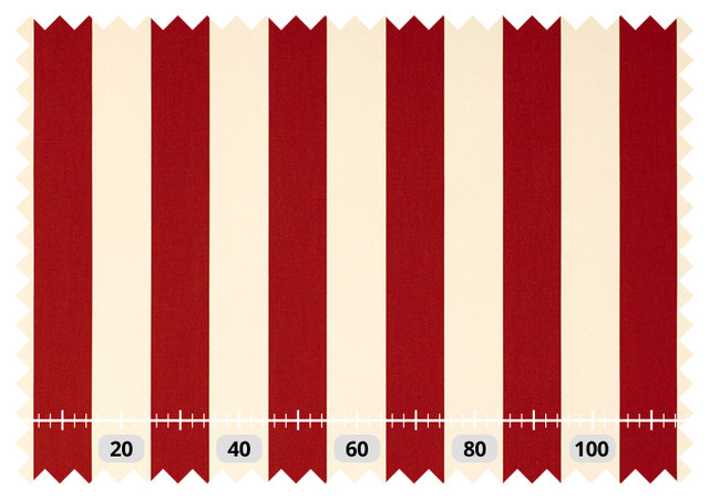 """Ткань для садовой мебели, доставка по Украине и СНГ. Цены от компании """"Wood Luxury"""": ☎ [Телефон]. Применение: матрацы для шезлонгов, сиденье для качелей, садовые подушки, матрас для качелей, подушки для садовой мебели, уличные подушки, матрас качели"""