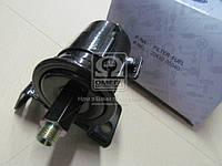 Топливный фильтр (производитель SsangYong) 2241005040