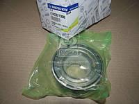 Подшипник ступицы колеса (производитель SsangYong) 4142321300