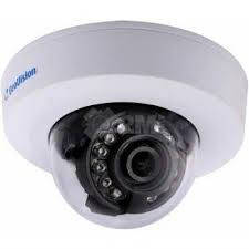 Видеокамера GeoVision GV-EFD1100-0F, фото 2