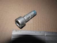 Болт ступицы (производитель SsangYong) 4145234000