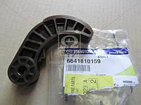 Натяжитель цепи маслянного насоса (производитель SsangYong) 6641810159