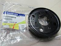 Шкив муфты вентилятора (производитель SsangYong) 6652050410