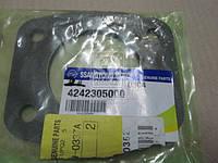 Сальник полуоси (производитель SsangYong) 4242305000