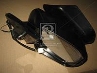 Зеркало правое СУЗУКИ ВИТАРА. Запчасти кузова SUZUKI VITARA после 2005 года (пр-во TEMPEST)