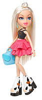 Bratz Hello My Name Is Cloe - Хлоя