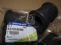 Втулка стабилизатора (производитель SsangYong) 6313230385