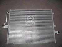 Радиатор кондиционера (производитель SsangYong) 6840009001