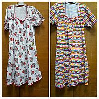 Ночные рубашки для девочек