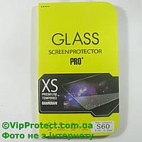 Lenovo S60 защитное стекло, фото 1