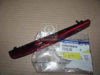 Отражатель задний правый (производитель SsangYong) 8390208B00