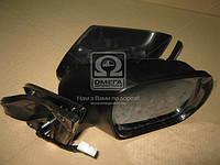 Зеркало правое СУЗУКИ ВИТАРА 9 PIN запчасти кузова SUZUKI VITARA после 2005 (пр-во TEMPEST)