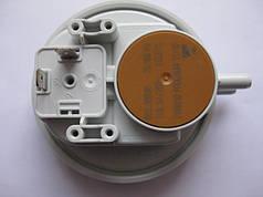 Прессостаты (датчики вентилятора)
