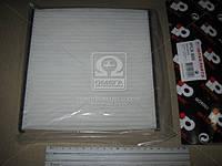 Фильтр салона SUBARU OUTBACK (производитель Interparts) IPCA-805