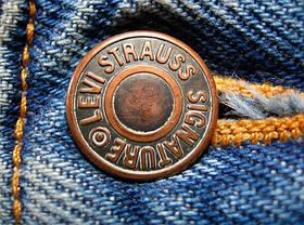 Джинсы – универсальная одежда для всех