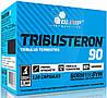 Tribusteron 90 Olimp, 120 капсул