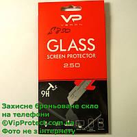 Lenovo S850 защитное стекло