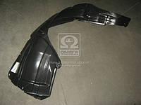 Подкрылок передний правыйSUZ VITARA 05- (производитель TEMPEST) 048 0539 100