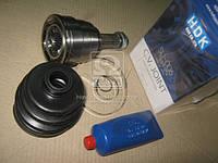 ШРУС комплект Swift G13 88-90/(01/22*49*25) (производитель H.D.K.) SU-06
