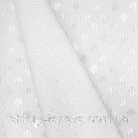 Ткань для пошива салфеток ткань плотная рогожка купить