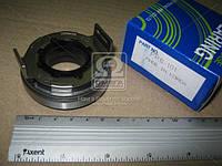 Муфта сцепления (производитель VALEO PHC) PRB-101