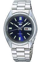 Мужские часы Seiko SNXS77K