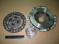 Сцепление, комплект TOYOTA Avensis, Corolla, Yaris 1.5 1.6 00-09 (производитель Luk) 622 1145 60