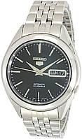 Мужские часы Seiko SNKL23K1