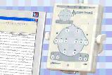 """8-канальный компьютерный электроэнцефалограф """"Нейрон-Спектр-1"""", фото 2"""