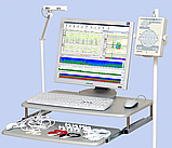 """8-канальный компьютерный электроэнцефалограф """"Нейрон-Спектр-1"""", фото 3"""