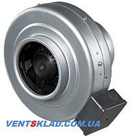 Вентилятор Вентс ВКМц 150