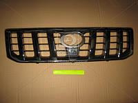 Решетка TOY LANDCRUISER J12 03-09 (производитель TEMPEST) 049 0575 990